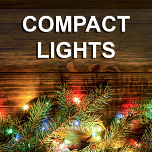 Compact Lights